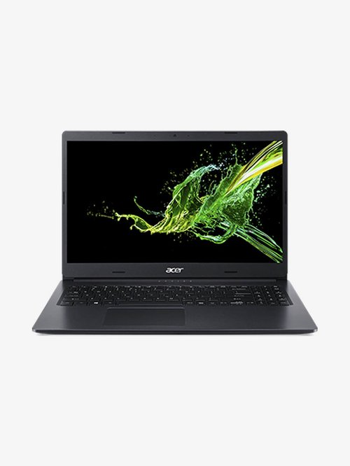 Acer Aspire 3 Thin and Light Laptop A315 55G i5 8th Gen 8  GB 1TB HDD 15inch Win10 2 GB Graphics Black