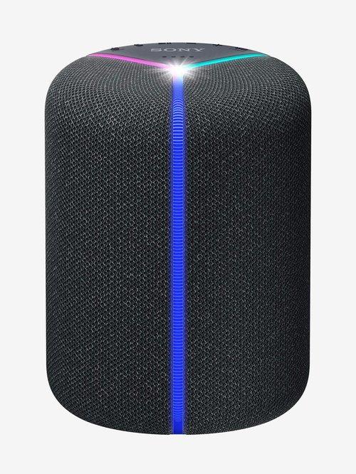 Sony SRS XB402M Bluetooth Speaker with Built in Alexa  Black