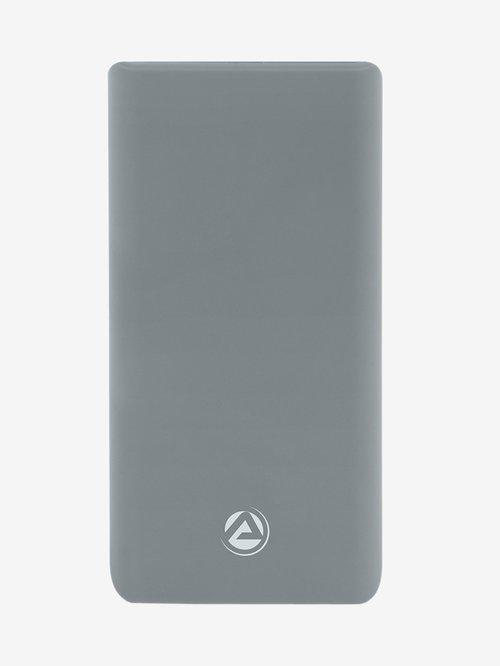 ARU APB 3010 30000mAh Power Bank  Grey