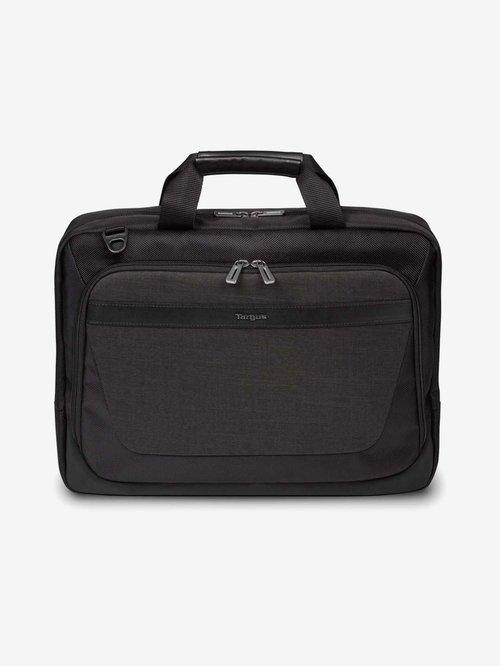 Targus CitySmart Advanced 14 15.6 Inch Laptop Backpack  Black