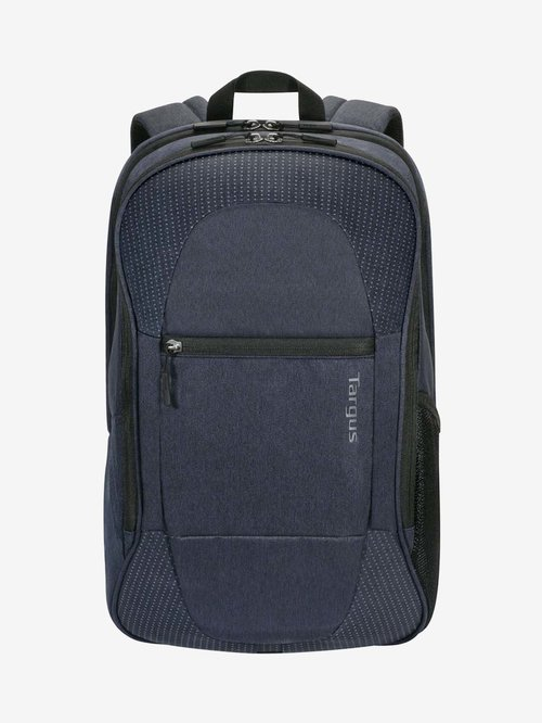 Targus Urban Commuter 15.6 Inch Laptop Backpack  Blue