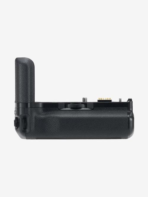 Fujifilm VG XT3 Vertical Battery Grip  Black