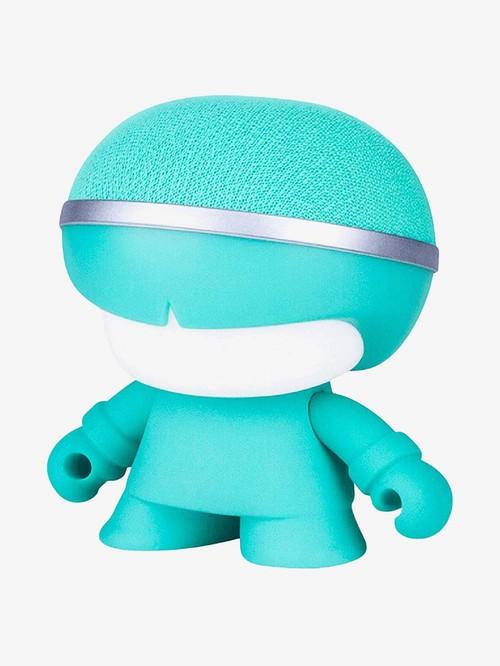 Xoopar X3 Boy Mini XBOY81001 3W 3inch Wireless Speaker  Mint