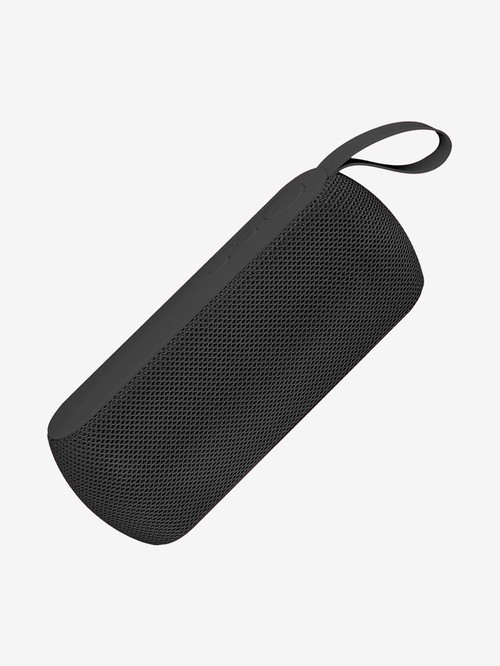 Akai Rhythm Portable Wireless Bluetooth Speakers (Black)