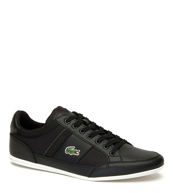 Men Sneakers Online @ Tata CLiQ Luxury