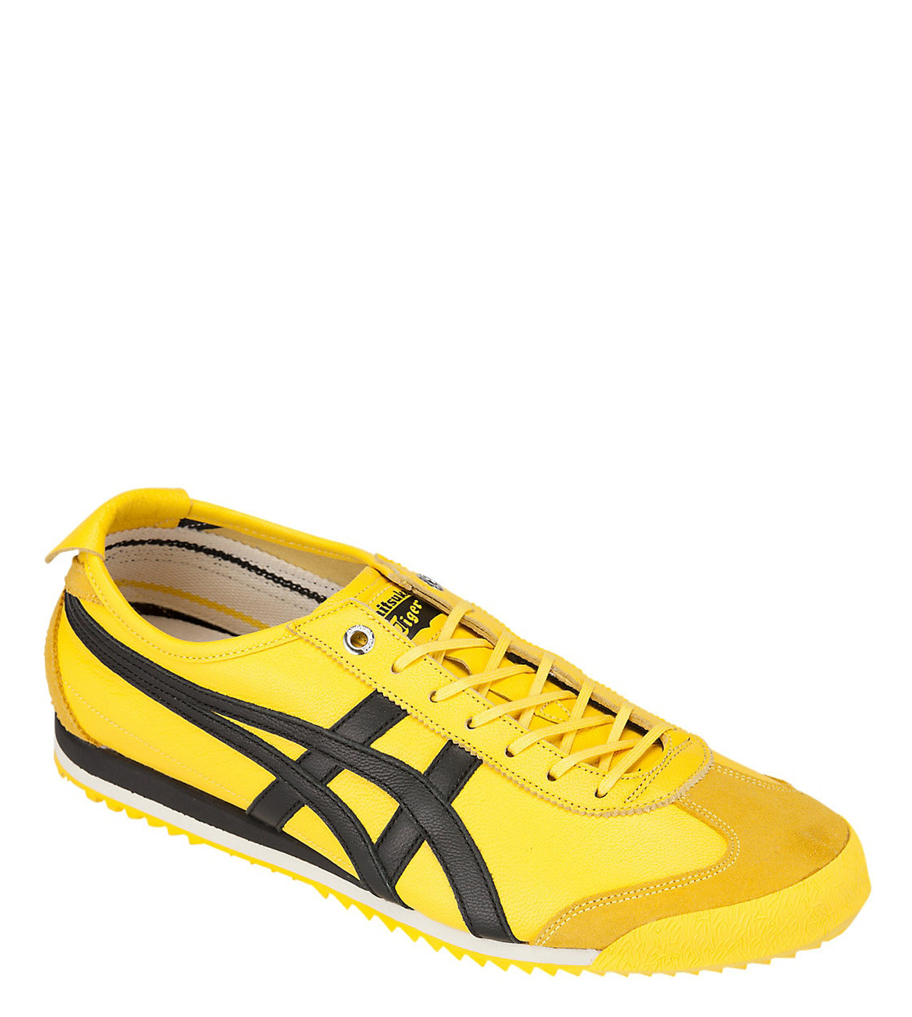 onitsuka tiger mexico 66 sd yellow vests