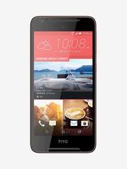 HTC Desire 628 32  GB  Sunset Blue  3  GB RAM, Dual SIM 4 G HTC Electronics TATA CLIQ