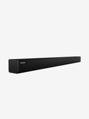 Blaupunkt 2.0 Channel 80W Bluetooth Soundbar  BLAUTVSB 01, Black  Blaupunkt Electronics TATA CLIQ