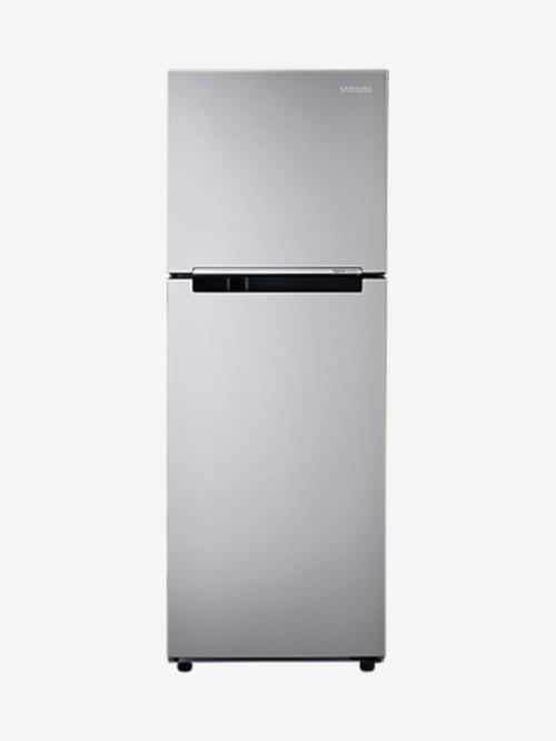 Samsung RT28K3023SE/HL 253L 3S 2-Door Refrigerator (Silver)