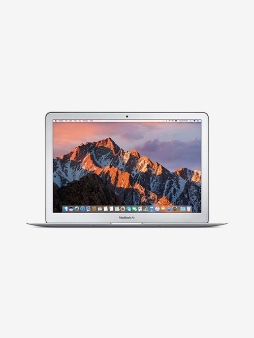Apple MacBook Air MQD32HN/A i5 5th Gen 8 GB 128 GB SSD 13.3 inch Mac OS Sierra INT Graphics Silver