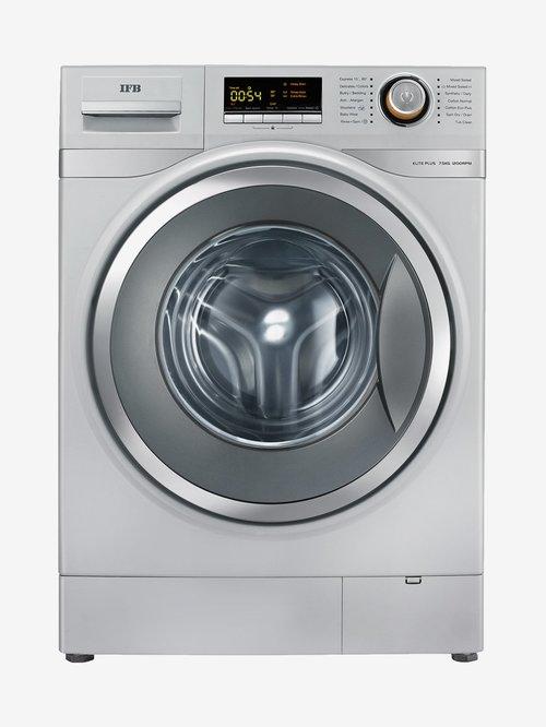 Buy IFB ELITE PLUS SXR 7.5 kg FL Fully Automatic Washing ...