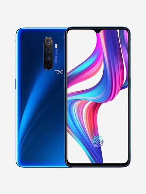Realme X2 pro neptune blue price in india