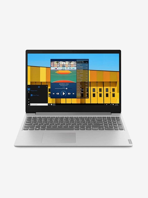 Lenovo IdeaPad S145-15AST Thin and Light 81N30063IN A6 9225 4GB...