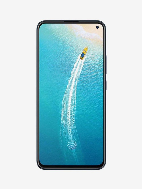 Vivo V17 128 GB (Midnight Ocean) 8 GB RAM, Dual Sim 4G