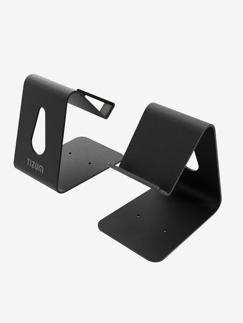 Gizga Essentials Tablet and Mobile Holder  Z69, Black