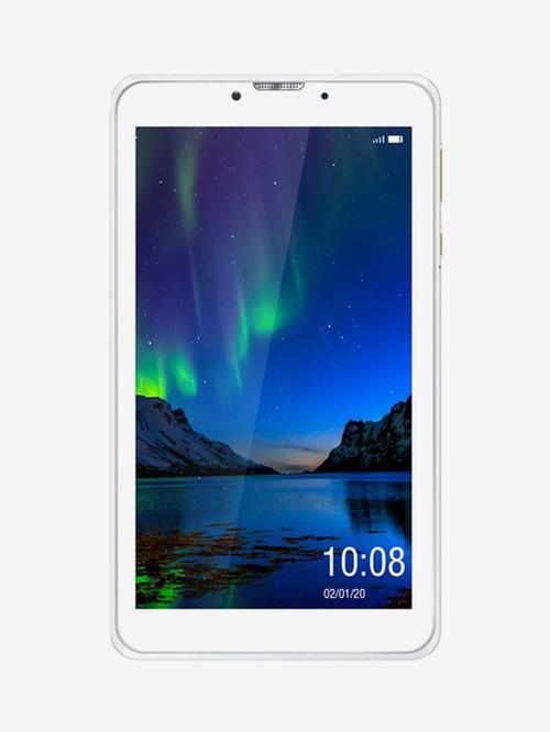 Swipe Strike Tablet  7 inch, 3  GB RAM, 32  GB, Wi Fi + 4G  Gold