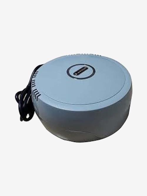 V Guard VG 50 Voltage Stabilizer for Refrigerator upto 300L  Grey  V Guard Electronics TATA CLIQ