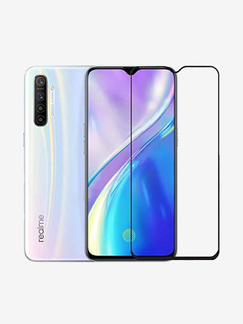 Realme x 8gb RAM price and specifications