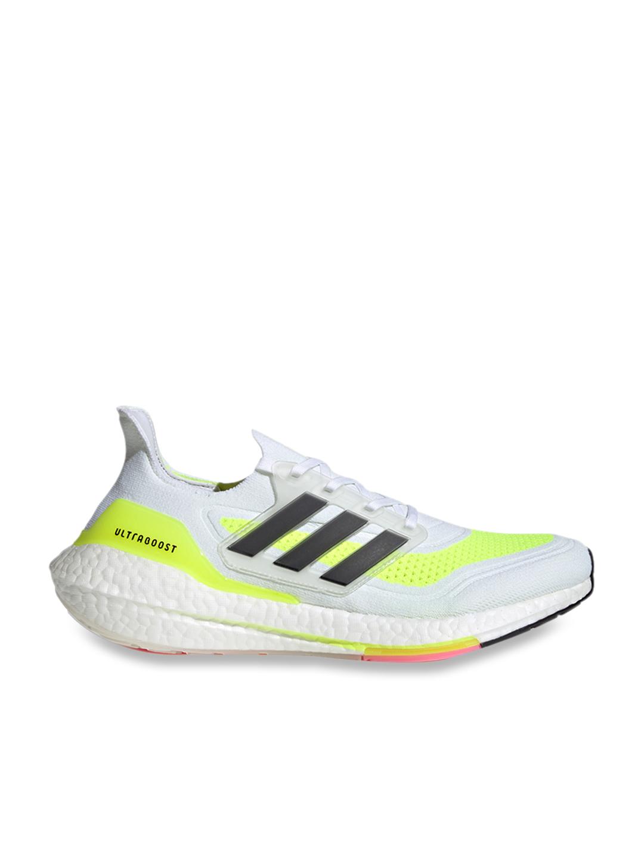 adidas running shoes mens ultraboost