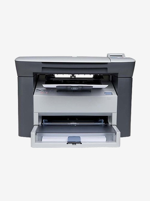 Buy HP LaserJet M1005 AIO Multifunction Printer (Black and White) Online at  Best Prices | Tata CLiQ