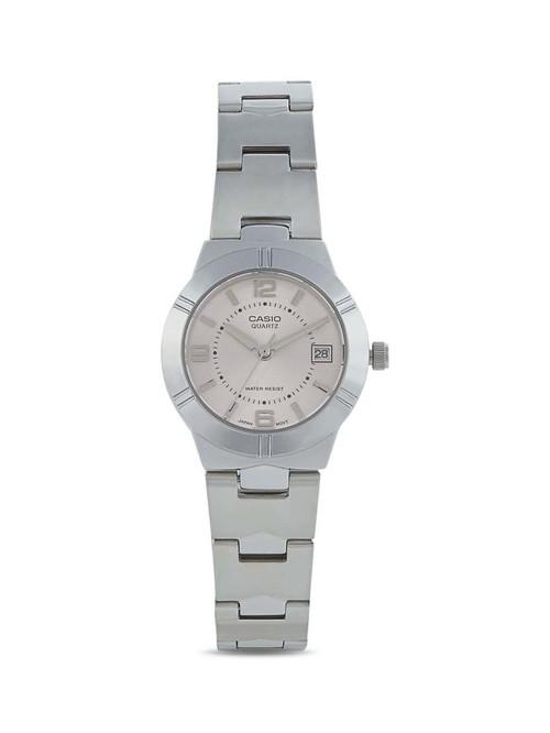 Casio Enticer Ladies LTP 1241D 4ADF  A873  Analog Watch