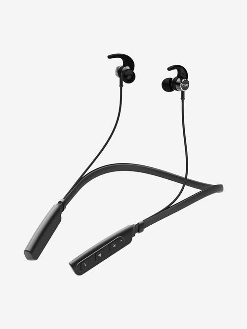 boAt Rockerz 235v2 Bluetooth Headset