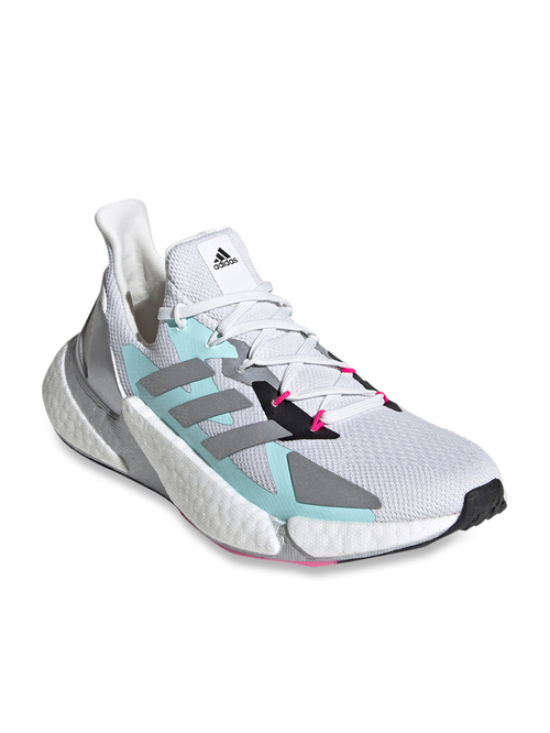 Shoes For Women   Buy Ladies Shoes