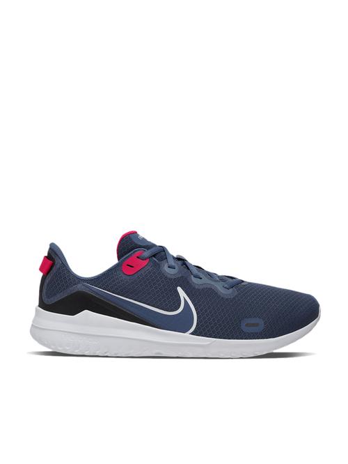 Buy Nike Renew Ride Diffused Blue