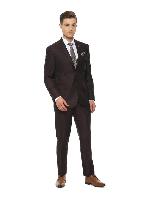 غواصة الغازي تتفق Buy Mens Suits Online India Psidiagnosticins Com