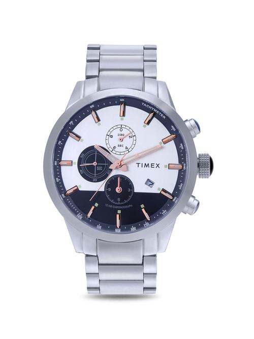 Timex TWEG19400 Analog Watch for Men