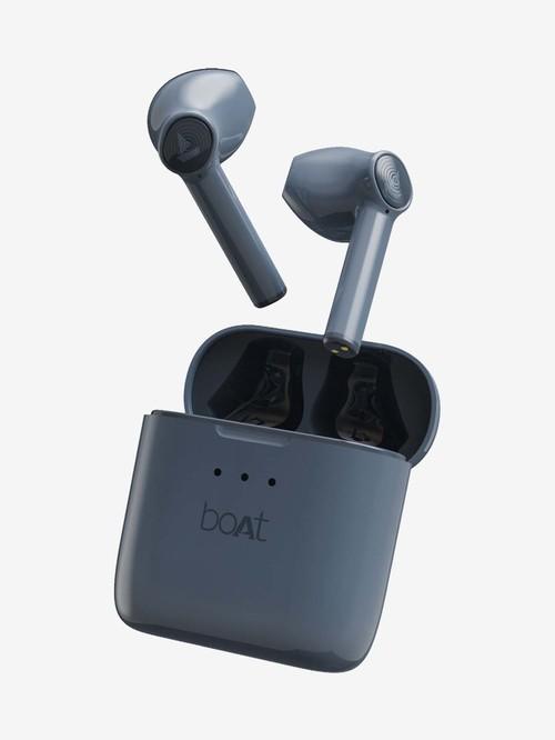 boAt Airdopes 131 True Wireless Earphones
