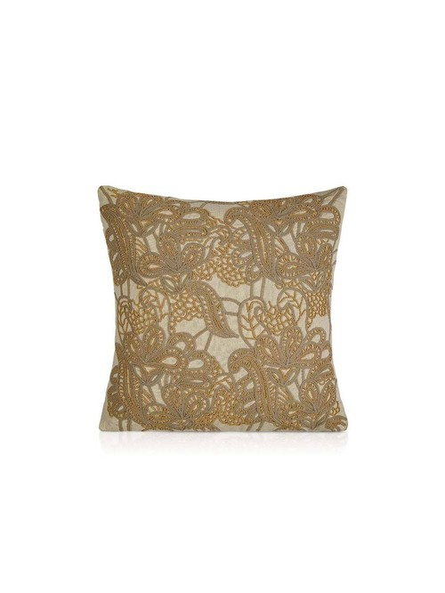 Cushion Covers Online: Buy Cushion Covers at Best Prices Only at Tata CLiQ