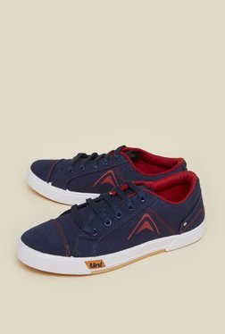 Upto 50% Off On Zudio Casual Shoes Starts From Rs.349 low price image 3