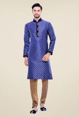 Flat 75% off on Men's Ethnic Wear @ Tatacliq – Fashion & Apparels