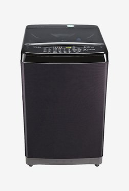 lg washing machine t7222pffc