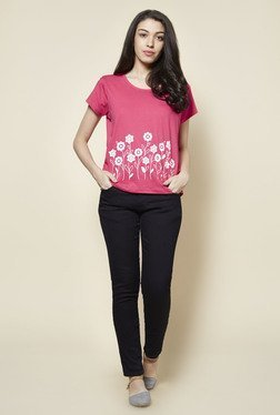 Globus, Clovia, Zudio, Women's Clothing: Stars From Rs.149 + Free Shipping discount deal