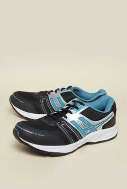 Upto 50% Off On Zudio Casual Shoes Starts From Rs.349 low price image 5