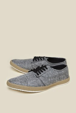 Upto 50% Off On Zudio Casual Shoes Starts From Rs.349 low price image 11