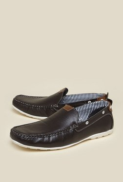 Upto 50% Off On Zudio Casual Shoes Starts From Rs.349 low price image 13