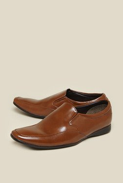 Upto 50% Off On Zudio Casual Shoes Starts From Rs.349 low price image 7