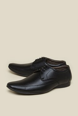 Upto 50% Off On Zudio Casual Shoes Starts From Rs.349 low price image 10