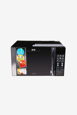 Tatacliq - Upto 40% + Extra 500 Off On Microwaves & OTGs low price image 13