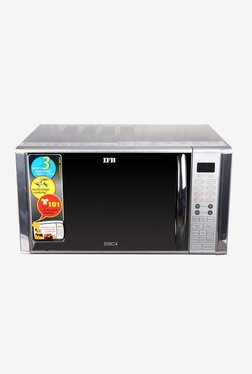 Tatacliq - Upto 40% + Extra 500 Off On Microwaves & OTGs low price image 10