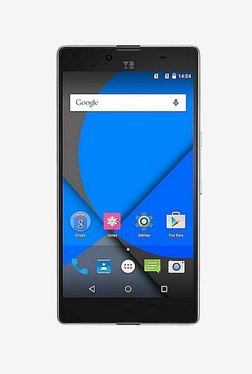 Upto 55% Off On Mobiles Asus ,Yu Yureka & Yu Yunicorn low price image 3