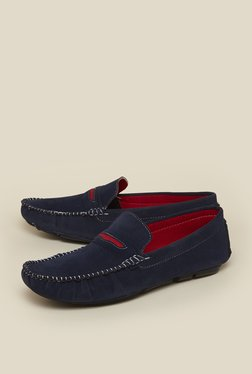 Upto 50% Off On Zudio Casual Shoes Starts From Rs.349 low price image 9