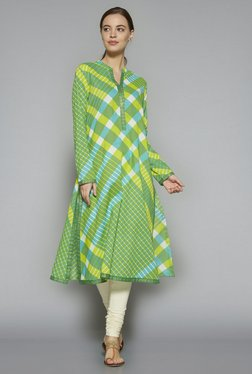 Women S Clothing Womens Fashion Online In India At Tata Cliq