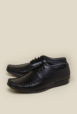 Upto 50% Off On Zudio Casual Shoes Starts From Rs.349 low price image 12