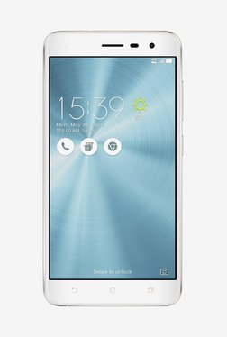 Upto 55% Off On Mobiles Asus ,Yu Yureka & Yu Yunicorn low price image 4